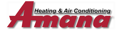 Get your Amana AC units service done in Chattanooga TN by AirSystems Unlimited
