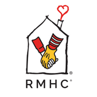 AirSystems Unlimited, is a proud supporter of RMHC. Please vote for your favorite charity organization!
