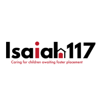 AirSystems Unlimited, is a proud supporter of Isaiah 117_. Please vote for your favorite charity organization!