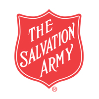 AirSystems Unlimited, is a proud supporter of the Salvation Army. Please vote for your favorite charity organization!